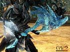 传奇3神舰道士应该怎么样修炼战士突斩